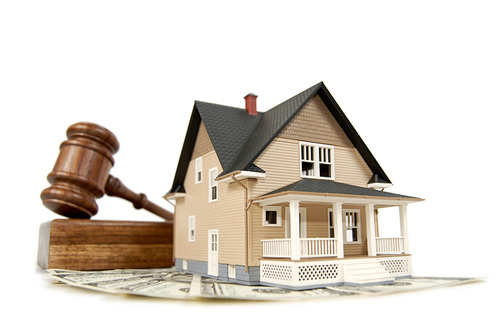 Laws in construction and real estate in Ethiopia