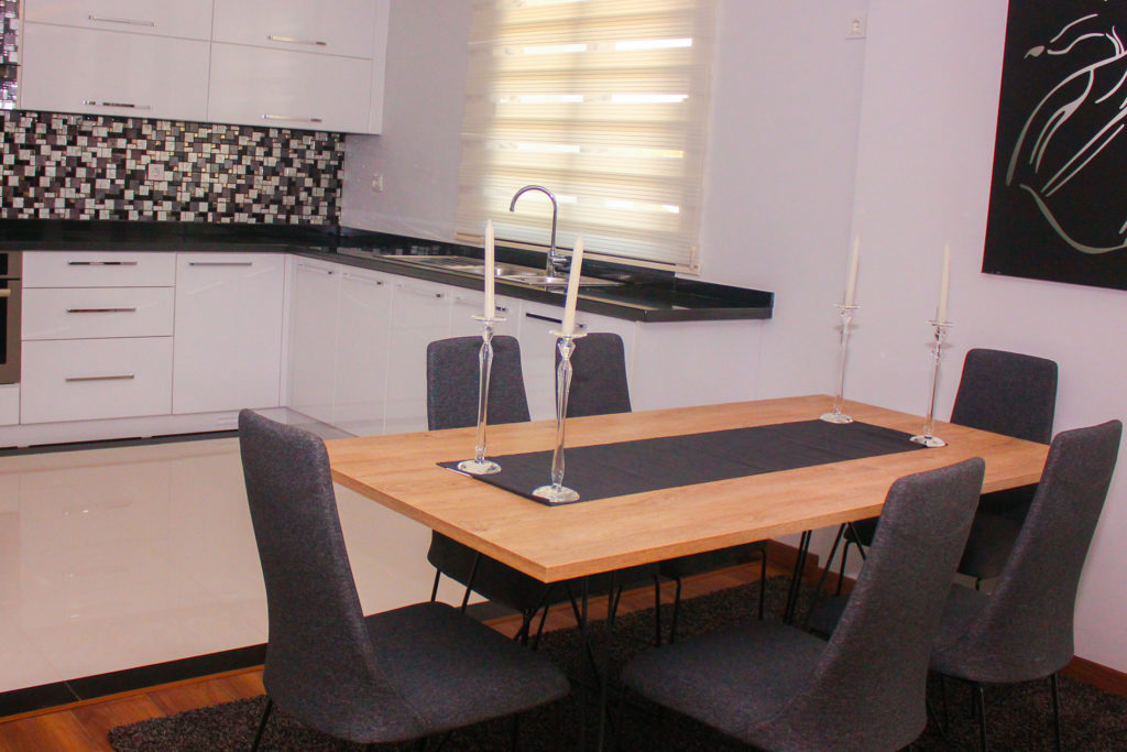 b618e553f4 Advantages of built-in furniture in house for sale in Ethiopia