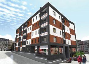 Top Hangout Spots in Addis Ababa - Metropolitan Real Estate