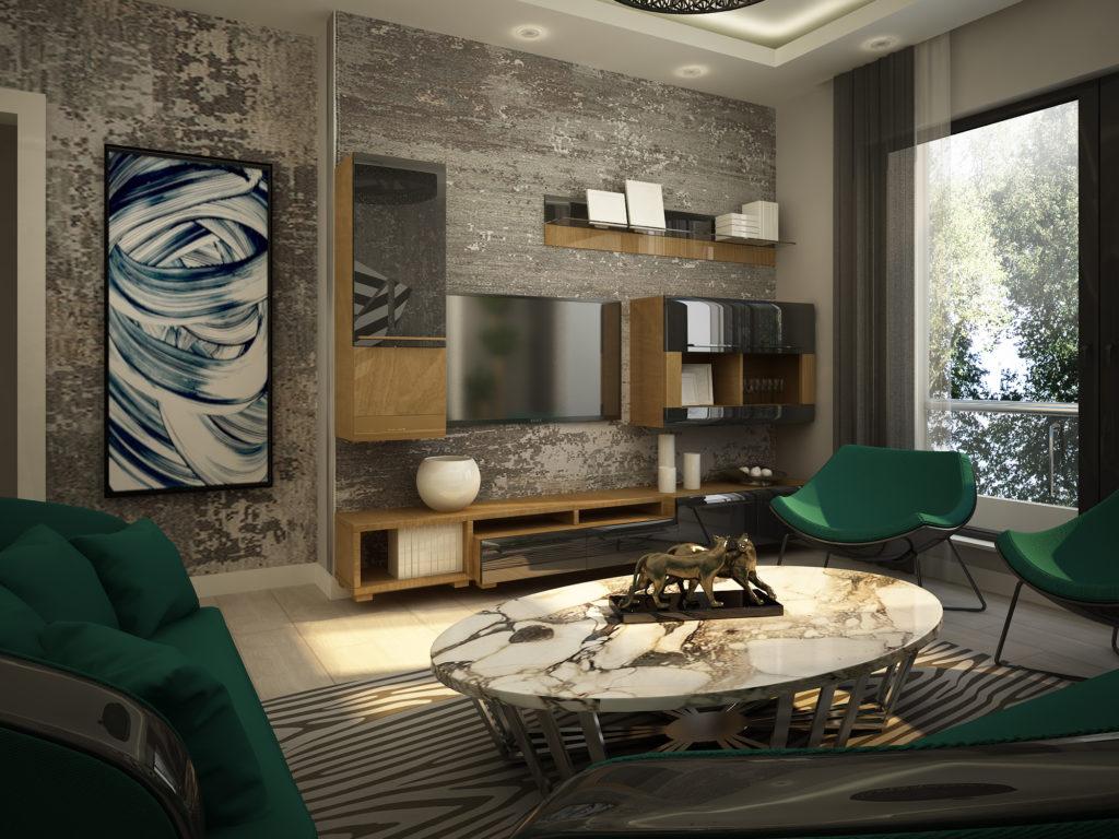 Blog Metropolitan Real Estate Ethiopia